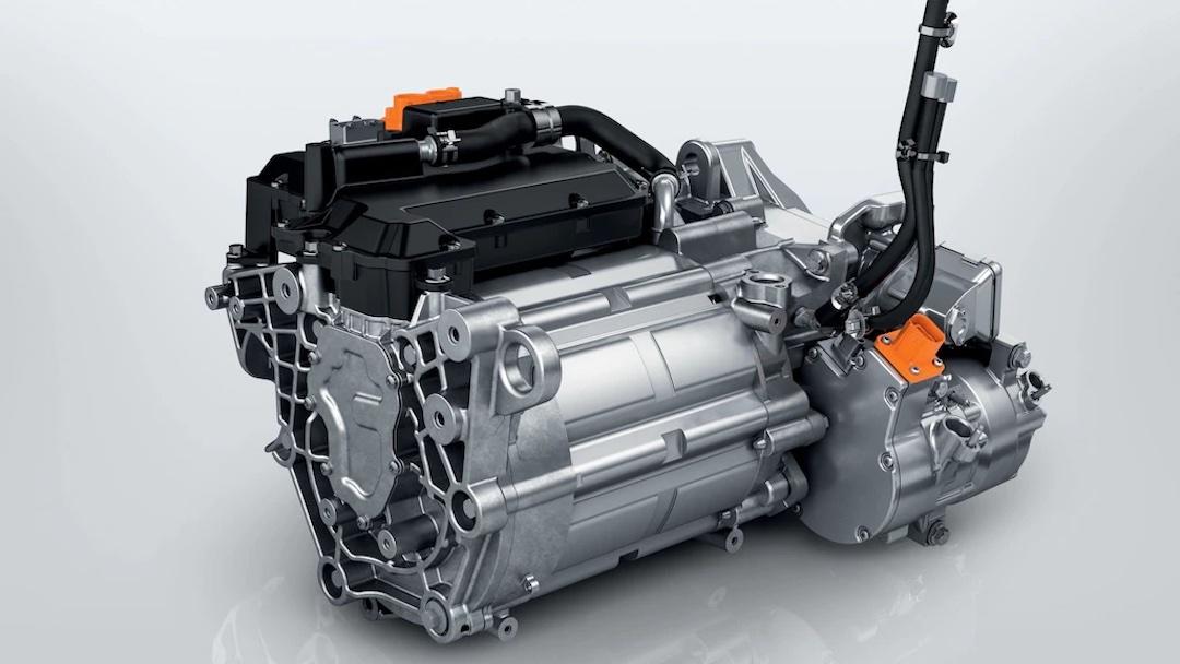 peças do Peugeot 208
