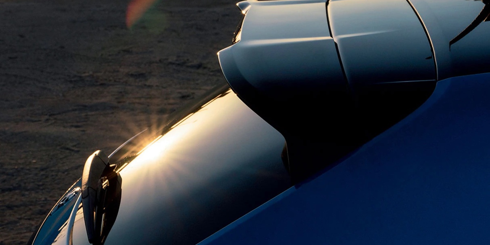 Peugeot 208 elétrico no Barreiro