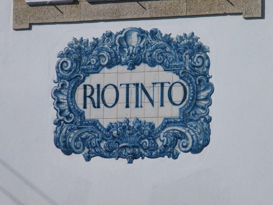Caetano Motors em Rio Tinto